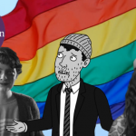 Pride 2020: LGBTQ+ representation with a small window of visibility