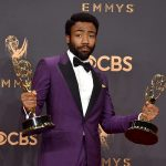 Actors corner: Donald Glover