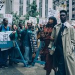 In the light of Black Lives Matter: When They See Us