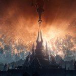 World of Warcraft: Shadowlands livestream indefinitely postponed
