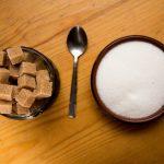The Sugar Debate