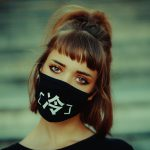 Can you count on fast-fashion masks?