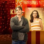 Review: The Kissing Booth 2