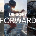 Ubisoft Forward: Livestream Breakdown