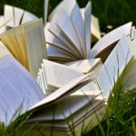 Uplifting books to get you reading again