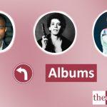 Left-Turn Albums