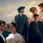 Best BBC period dramas
