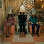 Review: The Umbrella Academy season two