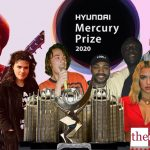 The Mercury Prize: Who's nominated and who should win?