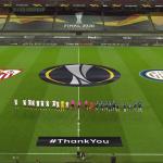 Inter Milan v Sevilla: Europa League final review
