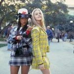 Will the Clueless TV reboot be a success...as if!