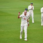 England Cricket: West Indies Test series review