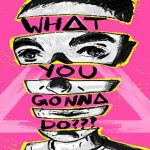 Track Review: Bastille - WHAT YOU GONNA DO???