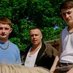 Guns Up: Bad Boy Chiller Crew stick Bradford back on the map