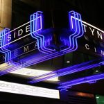 Heads of Tyneside Cinema to step down