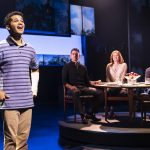 Dear Evan Hansen film adaptation finds its cast