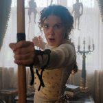 Review: Enola Holmes (12)