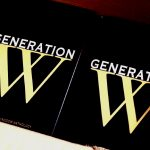 Online festival Generation Worldwide launches in  celebration of female musicians