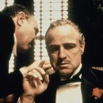 Francis Ford Coppola announces second The Godfather Part III