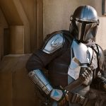Preview: The Mandalorian season 2