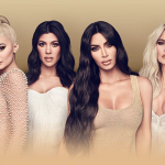 Keeping up with the Kardashians to end after season 20