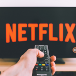 Why I'll be skipping Netflix's new fast forward feature