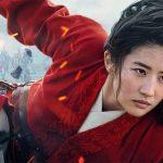 Controversy as Mulan thanks Xinjiang government