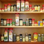 A student's essential guide to the kitchen