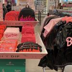 Barbie x Skinnydip Collection
