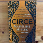Book review: 'Circe' by Madeline Miller