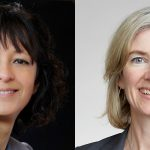 Genome-editing women win historic Nobel Chemistry Prize