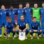 Latest Internationals show Southgate's flaws