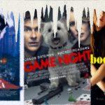 Movie Icebreakers