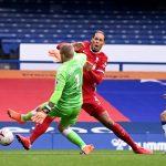 Van Dijk receives ACL injury after VAR blunder - should VAR have stepped in?
