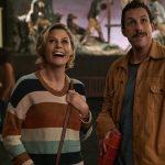 Review: Hubie Halloween (12)