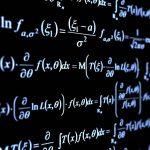 Mathematics: Is it art?