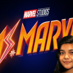 Newcomer Iman Vellani to star as Ms Marvel for Disney+