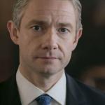 Actor appreciation: Martin Freeman