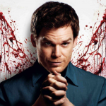 Surprise, motherf**ker: Dexter's back in 2021