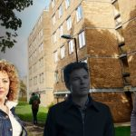 If Newcastle University accommodations were characters from TV, who would they be?