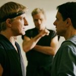 Review: Cobra Kai season 2