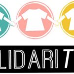 SolidariTee: changing lives one t-shirt at a time