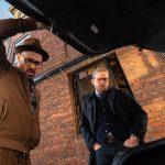 Preview: The Gentlemen TV series