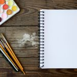 How to keep creative under Covid