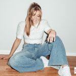 Interview: Becky Hill
