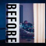 Album Review: James Blake - Before EP