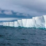 Mythbusters: is Antarctica really growing?