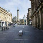 £3.5 billon loss for university towns following pandemic