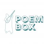 Poembox: Fiddling