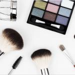 Makeup: is it art?